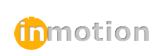 inMotion Consulting – Publishing